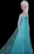 Elsa concept