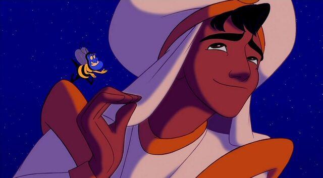 File:Aladdin (11).jpg