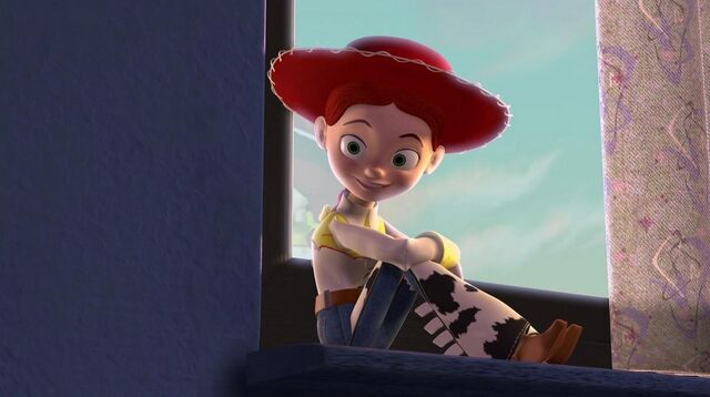 File:Jessie character.jpg