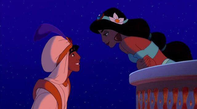 File:Aladdin (15).jpg
