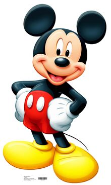 Mickey-mouse-659