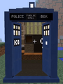 Thumbnail for version as of 22:11, January 7, 2014