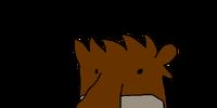 Rygbu