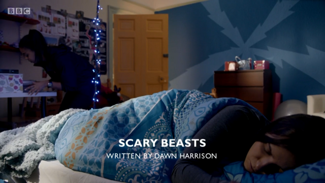 File:Scary Beasts (1).png