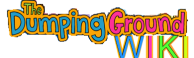 The Dumping Ground Official Wikia