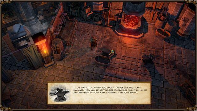 File:The Dwarves screen 3.jpg