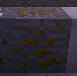File:CopperOre block.png