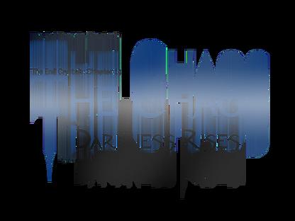 The Chaos Ep1 Logo