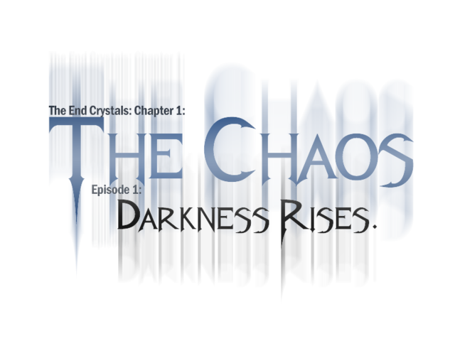 File:The Chaos Ep1 Logo.PNG