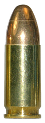 File:9x19mm.png