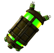 File:180px-Fo3 plasma grenade live.png