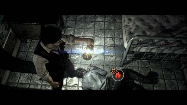File:Sebastian standing over Ivan's dead body.png