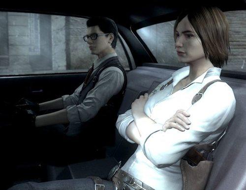 File:TEW backseat.jpg