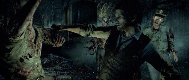 File:The-Evil-Within-Sebastian-Castellanos-Knife-Fight.jpg