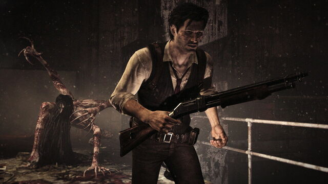 File:The evil within-RE-Bone Laura-03.jpg