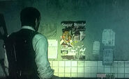 Easter-egg-the-evil-within-fallout