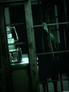 The evil within-Ruvik-18