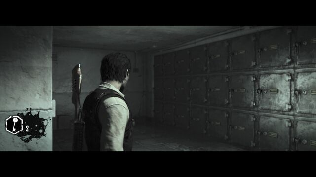 File:The Evil Within lockers.jpg