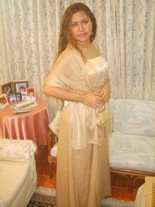 Tia Jessica Becerra-1490766346