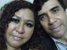 Tio Cesar Becerra and Tia Jessica Becerra-1490803704