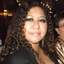 Tia Jessica Becerra-1490766514