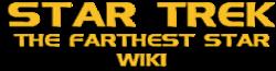 Star Trek: The Farthest Star Wikia