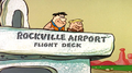 Rockville Airport.png