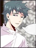 Ryun Return 3