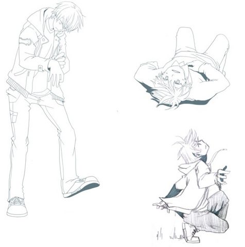 File:Lee-Rang sketches.png