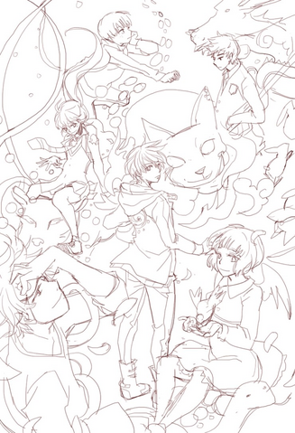 File:The Flow sketch.png
