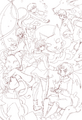 Thumbnail for version as of 15:43, August 20, 2015