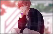Lee=Rang Injured