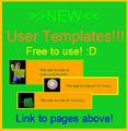 Thumbnail for version as of 21:06, May 31, 2015