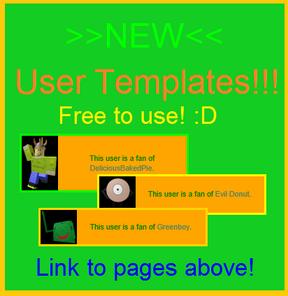 UserboxAdvertisement