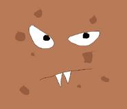 Endcookie2