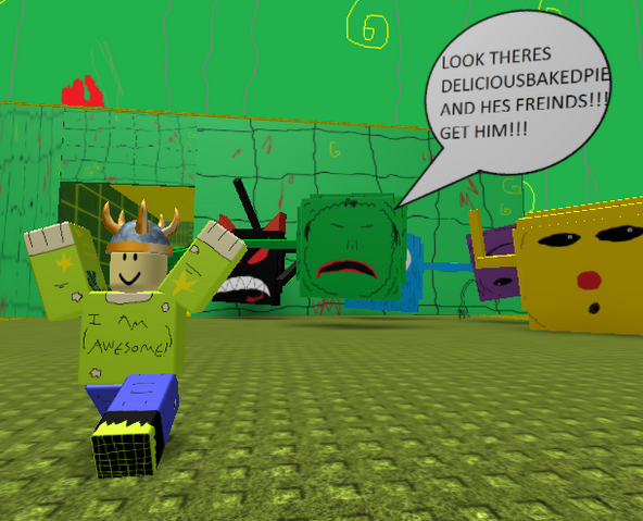 File:Green chase.png