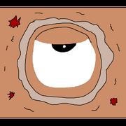 Donutfaic