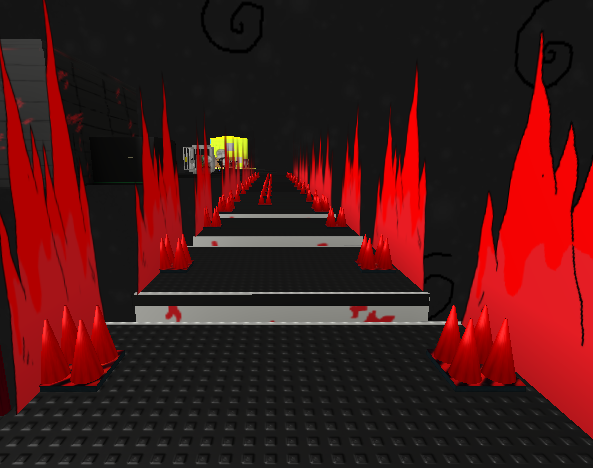 File:CP Spikes.png