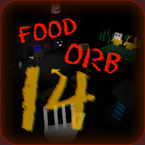 File:Food orb 14 icon.png