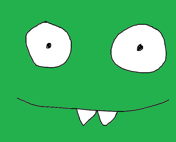 File:Audience monster 3 face.png