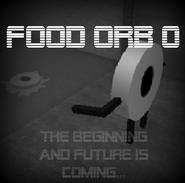 Food orb 0 icon