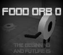Food Orb 0