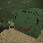 Greenboy photo