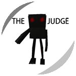 Badge Judge