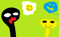 Thumbnail for version as of 22:01, May 2, 2015