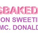 DeliciousBakedPie's Mom
