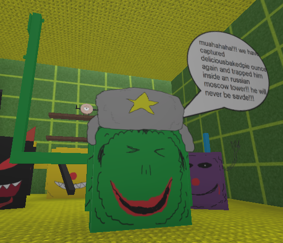File:Green hat.png