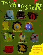 Monstercewinners