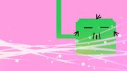 .FOODORBDesktop Background Greenboy Simple Glow