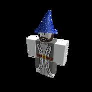 BOYD Wizard